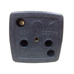 BASE 32A 2P+N KALOP KL48051