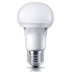 LAMPARA LED E27 12W/865  FRIO