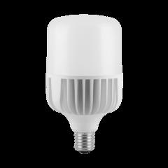 LAMPARA LED E40 150W/865 FRIO