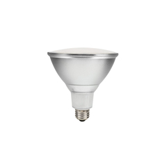 LAMPARA LED PAR38 E27 6W  VERDE IP65
