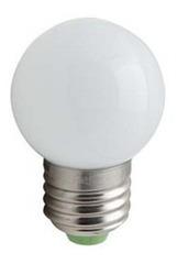 LAMPARA LED GOTA E27 3W  CALIDA 827