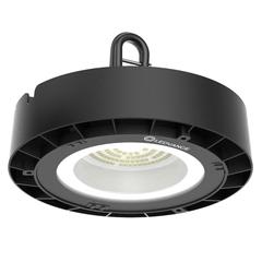 PANTALLA LED 60W/865 FRIO 100LM/W 105º 30.000HRS