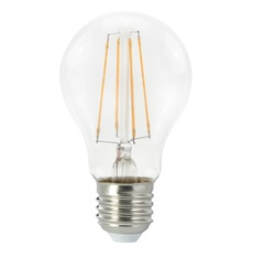 LAMPARA LED E27 7W/827  VINTAGE 1906 CL A60   CLARA
