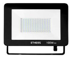 PROYECTOR LED 100W/850  FRIO IP65 8000LM