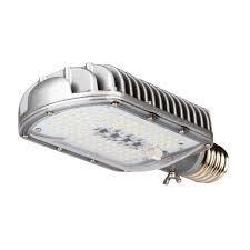 LAMPARA LED E40 40W  STREET 865  3600LM 120º
