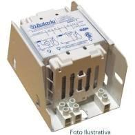 BALASTO SODIO/MEERCURIO HALOGENADO  70W INTERIOR LIQUIDACION
