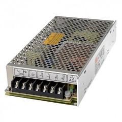 FUENTE 220/24V 14.6A SKS-350-24