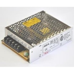 FUENTE 220/12V 36W 3.0A SWITCHING