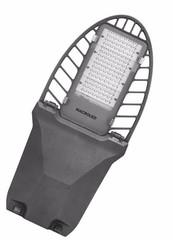 LUMINARIA LED 50W ALUMBRADO PUBLICO IP65