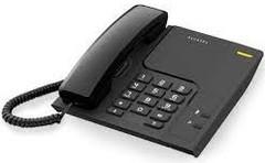 TELEFONO DE MESA/PARED