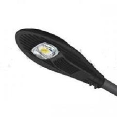 LUMINARIA LED 150W/850 P/ALUM PUBLICO IP65