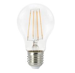 LAMPARA LED E27 7W/827  VINTAGE 1906 CL A60   CLARA