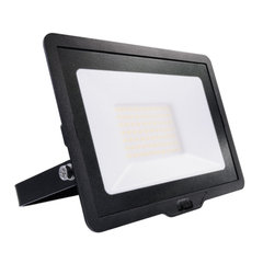 PROYECTOR LED 10W FRIO - CALIDAD PHILIPS