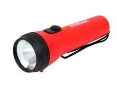 LINTERNA LED LC1L2D EVEREADY