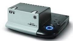 ESTABILIZADOR TENSION 2000VA  P/HELADERA C/CORTE + RETARDO CONEXION -USB
