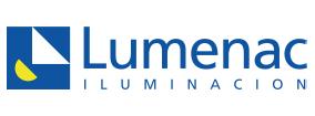 Lumenac prueba logo mesa de trabajo 1
