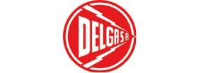 Delgasa prueba mesa de trabajo 1